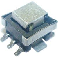 Triad Magnetics CSE5-100201