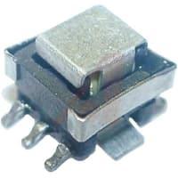 Triad Magnetics CSE5-100601