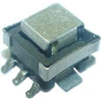 Triad Magnetics CSE5-101001
