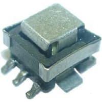 Triad Magnetics CSE5-101251