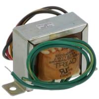 Triad Magnetics F-301X