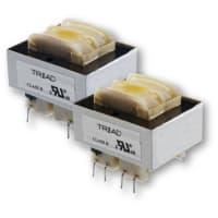 Triad Magnetics FS16-150-B