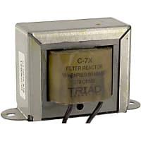 Triad Magnetics C-7X