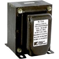 Triad Magnetics N-73A