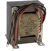 Triad Magnetics N-77U