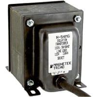 Triad Magnetics N-54MG