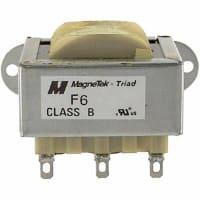 Triad Magnetics F6-24