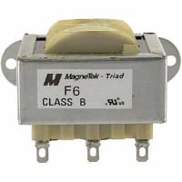 Triad Magnetics F6-48
