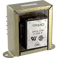 Triad Magnetics VPS16-2700