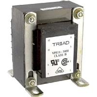 Triad Magnetics VPS16-5000