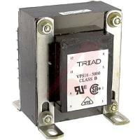 Triad Magnetics VPS16-8100