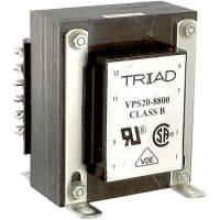Triad Magnetics VPS20-8800