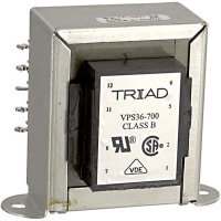 Triad Magnetics VPS36-700