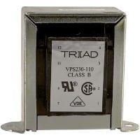 Triad Magnetics VPS230-110