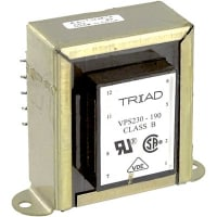 Triad Magnetics VPS230-190