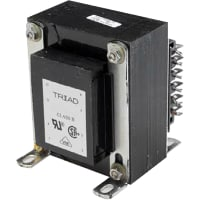 Triad Magnetics VPS230-350