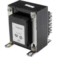 Triad Magnetics VPS230-570