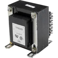Triad Magnetics VPS230-760