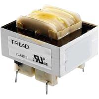 Triad Magnetics F10-250