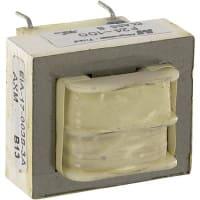 Triad Magnetics F24-100