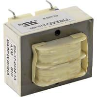 Triad Magnetics F16-400