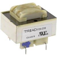 Triad Magnetics F24-250