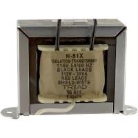 Triad Magnetics N-51X