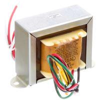 Triad Magnetics N-68X