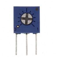 Spectrol / Sfernice / Vishay T73XX103KT20