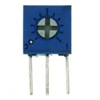 Spectrol / Sfernice / Vishay T73XX503KT20