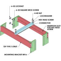 Vector Electronics & Technology HD34