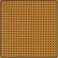Vector Electronics & Technology 169P84