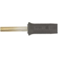 Apex Tool Group Mfr. 0058744845
