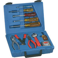Apex Tool Group Mfr. TKX11