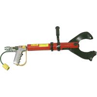 Apex Tool Group Mfr. WTC400C