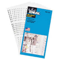Ideal Industries 44-101