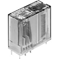 TE Connectivity V23047-A1024-A511
