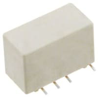 TE Connectivity V23079D1003B301