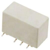 TE Connectivity V23079E1201B301
