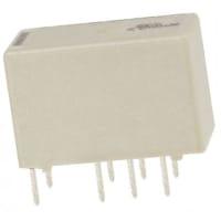 TE Connectivity V23079A2003B301