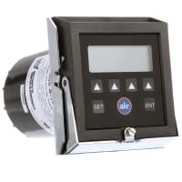 ATC Diversified Electronics 655-8-1000