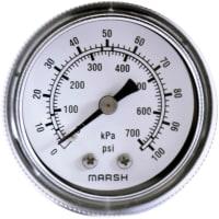 ATC Diversified Electronics J0646