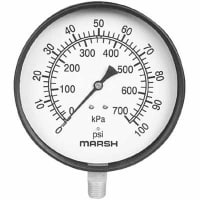 ATC Diversified Electronics J0648