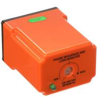 ATC Diversified Electronics SLA-440-ASA