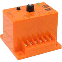 ATC Diversified Electronics SLA-120-ALE