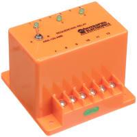 ATC Diversified Electronics ARA-120-AME