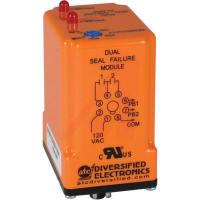 ATC Diversified Electronics SPM-120-ABA-25K