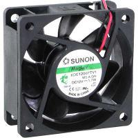 Sunon Fans KDE1206PTV1.MS.A.GN
