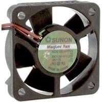 Sunon Fans KDE1204PFVX.11.MS.A.GN