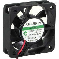 Sunon Fans KDE1205PHV3.MS.A.GN